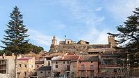 Báguena, Teruel, España, 2014-01-08, DD 03.JPG