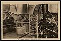 Bégard - Bon Sauveur Usine électrique - AD22 - 16FI131.jpg
