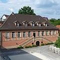 Böttinger-Schlösschen in Stegaurach - panoramio (1).jpg