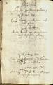 Bürgerverzeichnis-Charlottenburg-1711-1790-120.tif