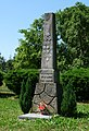 Bělá (HB), pomník 01.jpg