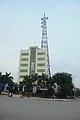 Bưu điện Đông Hà - panoramio.jpg