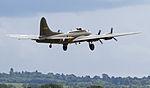 B-17 2 (7546469812).jpg
