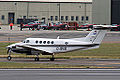 B-200 Super King Air (5176765138).jpg