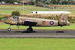 B-25 Mitchell (28844884623).jpg
