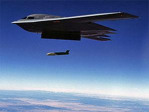 戦略爆撃機の画像 p1_2
