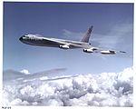 B-52C K3139 (7251366848).jpg