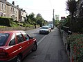 B1115 Waldingfield Road - geograph.org.uk - 826336.jpg