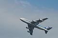 B747-400D(JA8965) take off @HND RJTT (514626533).jpg