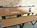 BA-Carmonita 10.jpg