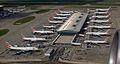 BA Terminal Heathrow (6212176972).jpg