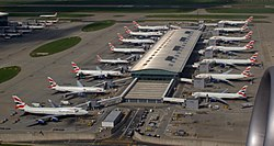 BA Terminal Heathrow (6212176972).jpg