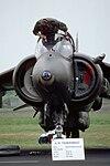 BAe Harrier (20118253494).jpg
