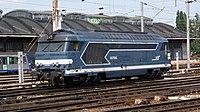BB67596-Amiens.JPG