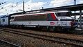 BB 15043 en tête d'une TER 2N à Amiens.JPG