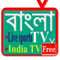 BD-TV(Official).png