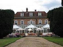 BEAUPORT PARK HOTEL IN 2004.JPG