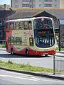 BF12 KXE (Route 1) at Eastern Road, Brighton (12684255415).jpg