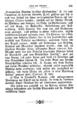 BKV Erste Ausgabe Band 38 165.png