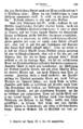 BKV Erste Ausgabe Band 38 185.png