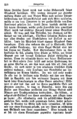 BKV Erste Ausgabe Band 38 202.png
