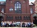BLM Banner Congregation closeup.jpg