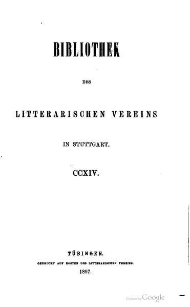 File:BLV 214 Nuernberger Meistersinger-Protokolle von 1575–1689 Band 2.pdf