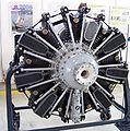 BMW 114 radial diesel engine.jpg