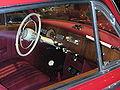 BMW 502 Coupé Armaturen.jpg