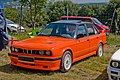 BMW E30 Orange JM 7.jpg