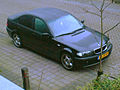 BMW E46-4 from above.jpg