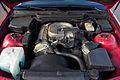 BMW M43 Engine 316i Compact 1996.jpg