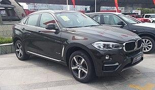BMW X6 F16 01 China 2015-04-10.jpg