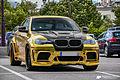 BMW X6 M Hamann Tycoon EVO M - Flickr - Alexandre Prévot (2).jpg