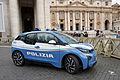 BMW i3 Vatican 04 2016 6236.JPG