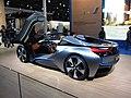 BMW i8 Spyder Concept (14563421742).jpg