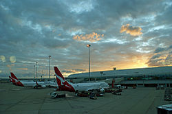 BNE Domestic Terminal.jpg