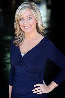 Janice Huff - WikiMili, The Free Encyclopedia