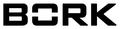 BORK logo orig.png