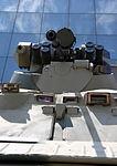 BTR-80A IDELF-2008 (10).jpg