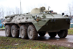 BTR-80 - Interpolitex-2009 (3).jpg