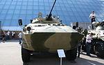 BTR-90 (3).jpg