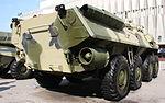 BTR-90 (6).jpg