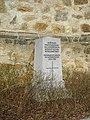 BZ-Gedenkstein.jpg