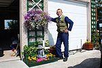 B & R garden IMG 1400 (9371306282).jpg