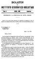 BaANH50347 Boletin del Instituto Geográfico Argentino (Tomo X 1889).pdf