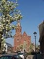 Baal, St.Anna-kerk - panoramio.jpg