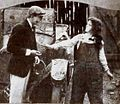 Bab's Burglar (1917) - 2.jpg