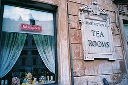 Babington's tea rooms.jpg