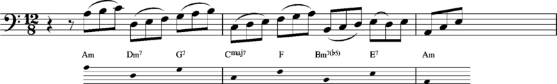 File:Bach from Cantata 51 bass line.png